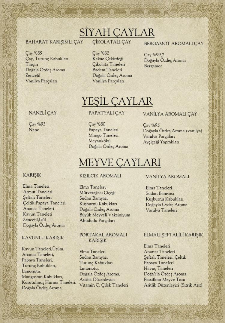 bitkicay-menu