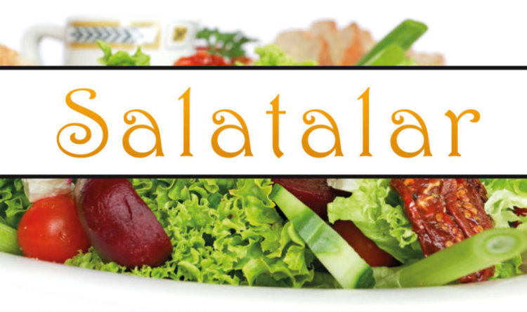 salatabaner